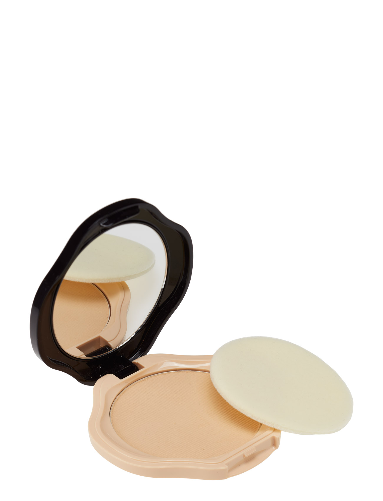 shiseido – Shiseido sheer&perfect foundation b på boozt.com dk