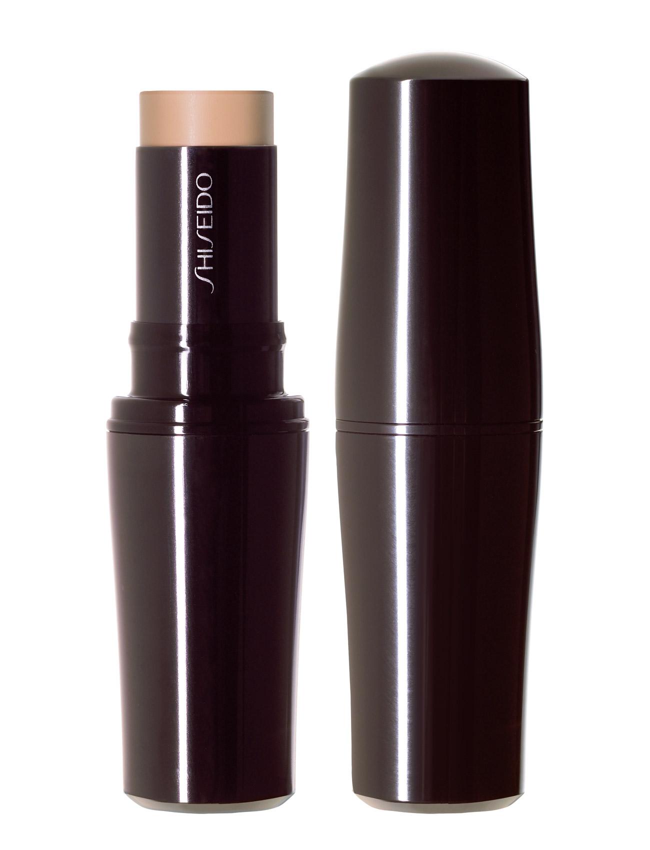 Shiseido Stick Foundation I40 Fair Shiseido #I/T til Kvinder i