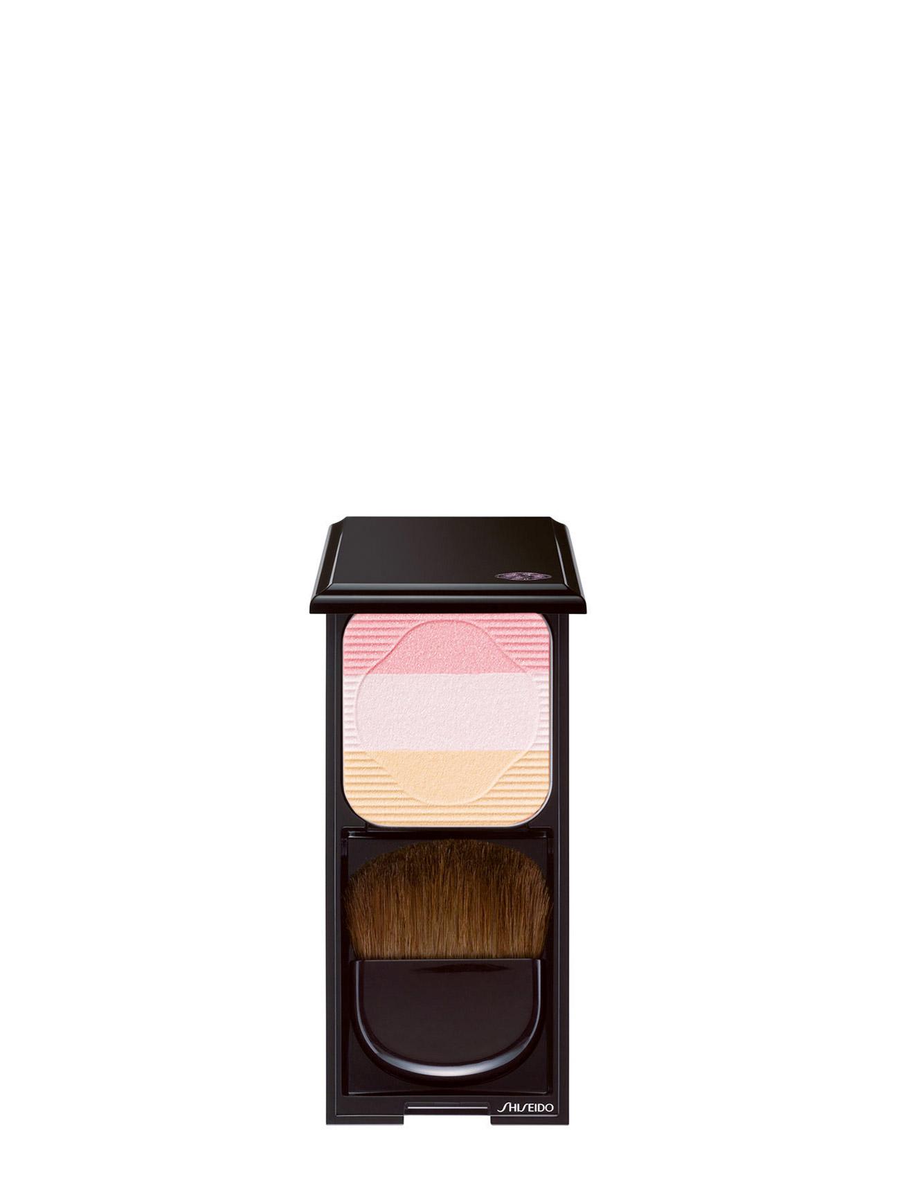 Shiseido blush or1 face color enhan fra shiseido på boozt.com dk