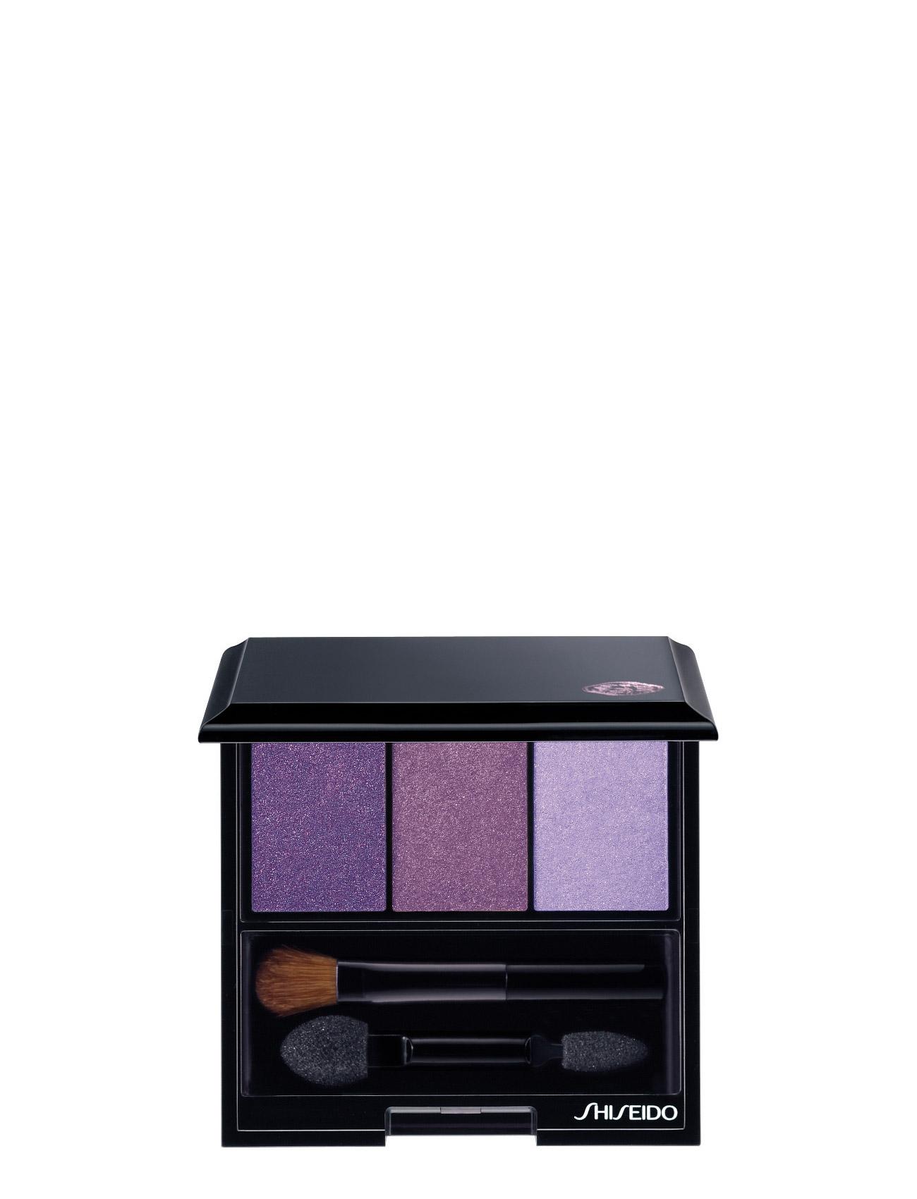 Luminizing Satin Eyecolor Shiseido  til Damer i