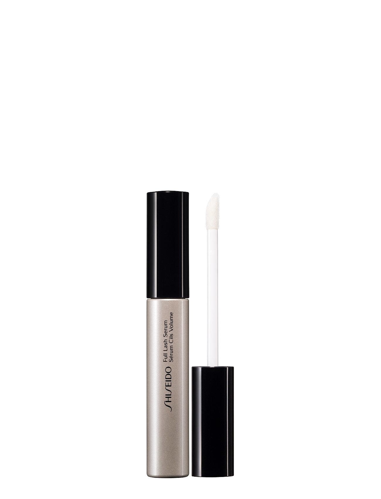 Shiseido full lash serum lash serum fra shiseido fra boozt.com dk