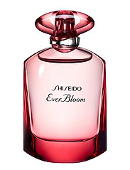 EVER BLOOM GINZA FLOWER EAU DE PARFUM - NO COLOR