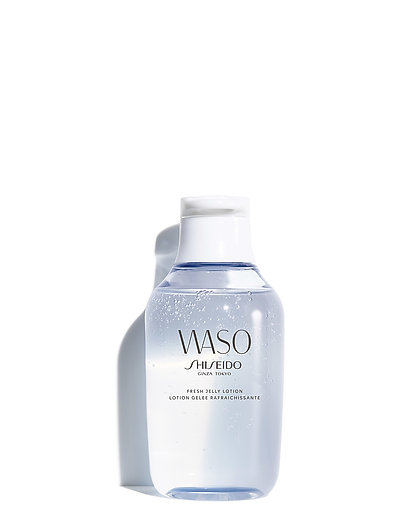 WASO FRESH JELLY LOTION - NO COLOR