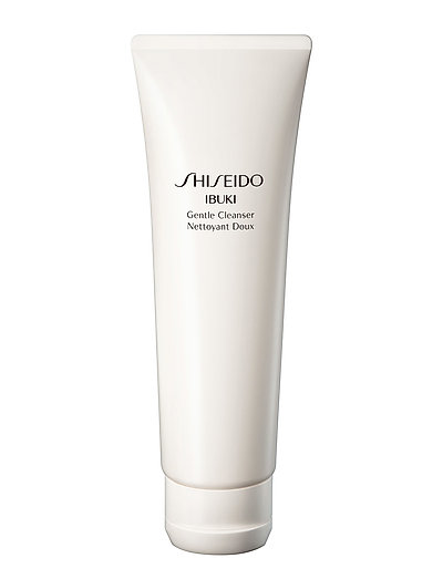 IBUKI GENTLE CLEANSER - NO COLOR
