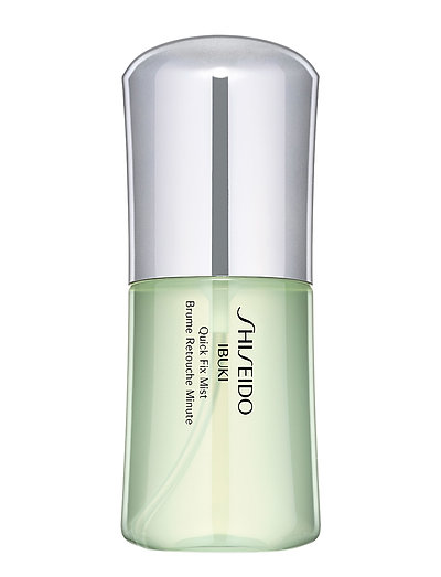 IBUKI QUICK FIX MIST - NO COLOR