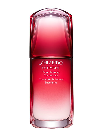 ULTIMUNE POWER INFUSING CONCENTRATE - NO COLOR