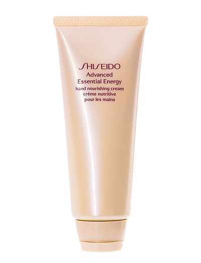 ADVANCED ESSENTIAL ENERGYHAND NOURISHING CREAM - NO COLOR
