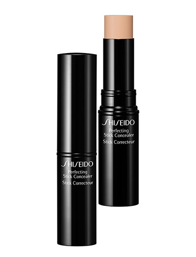 CONCEALER 44 PERFECTING STICK MEDIUM - 44 MEDIUM