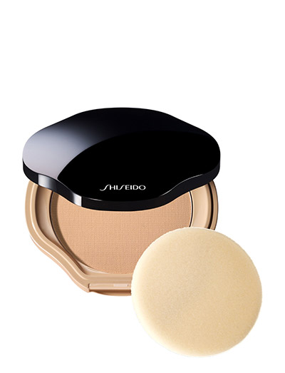 SHEER&PERFECT FOUNDATION B00 COMPACT VERY LIGHT BEIGE - B00