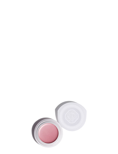 PAPERLIGHT CREAM EYESHADOWPK201 PINK - PK201 Pink