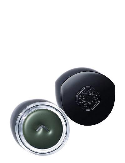 SHISEIDO INKSTROKE EYELINER GR604 G - GR604 GREEN