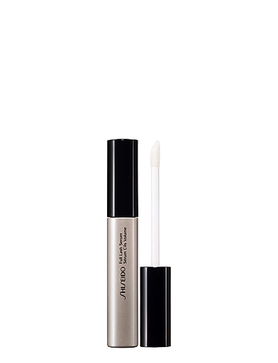 FULL LASH SERUM LASH SERUM - NO COLOR