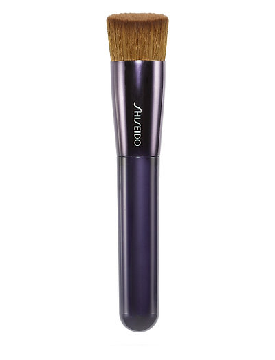 BRUSH ETC PERFECT FOUNDATION BRUSH - NO COLOR