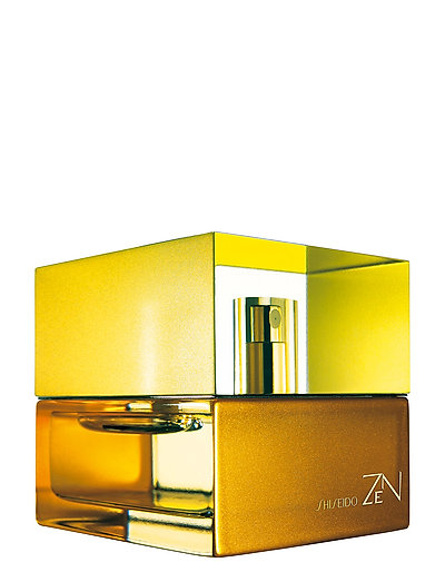 ZEN EAU DE PARFUM - NO COLOR