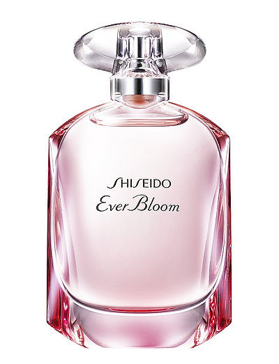 EVER BLOOM EAU DE PARFUM - NO COLOR