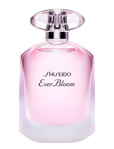EVER BLOOM EAU DE TOILETTE - NO COLOR