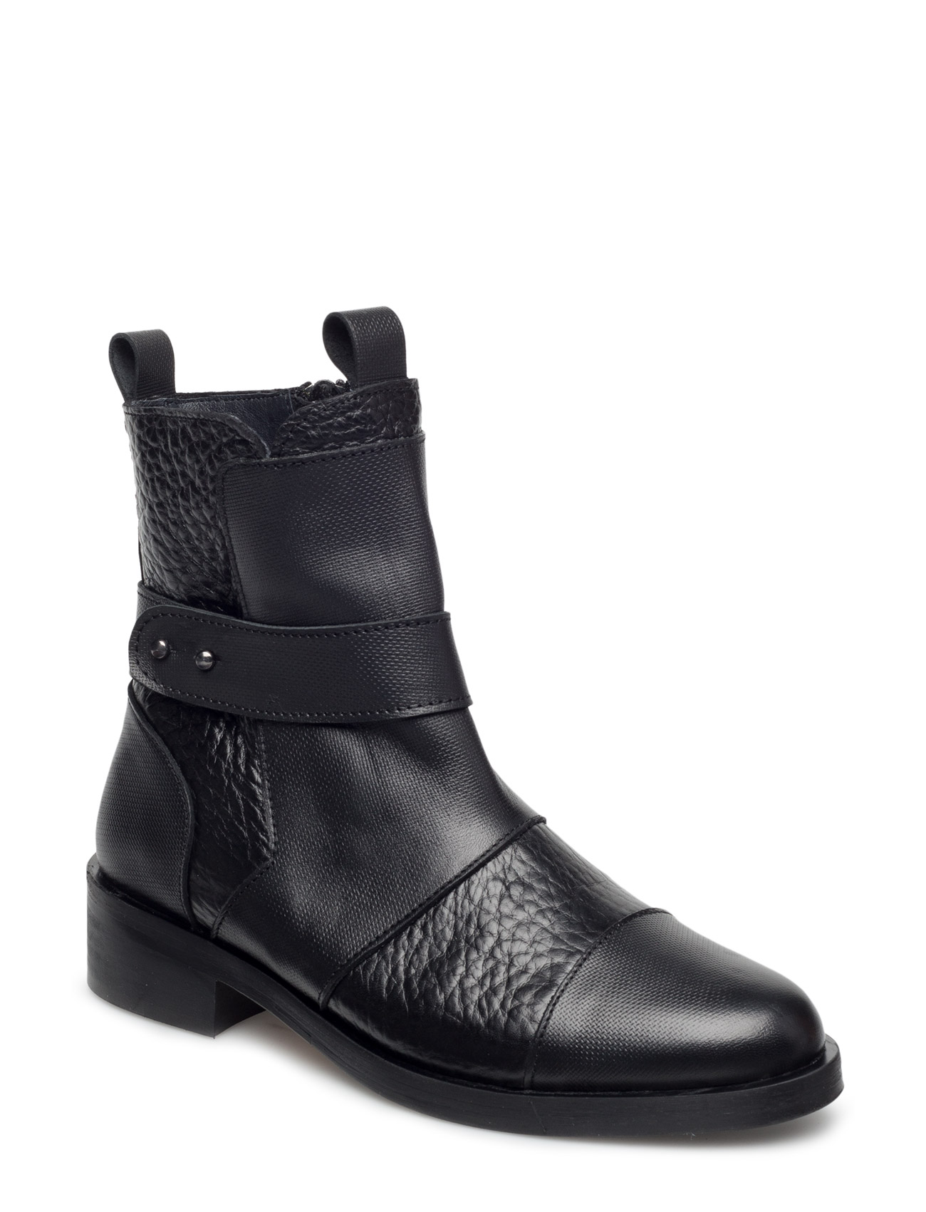 Bess Shoe shi bar Støvler til Damer i
