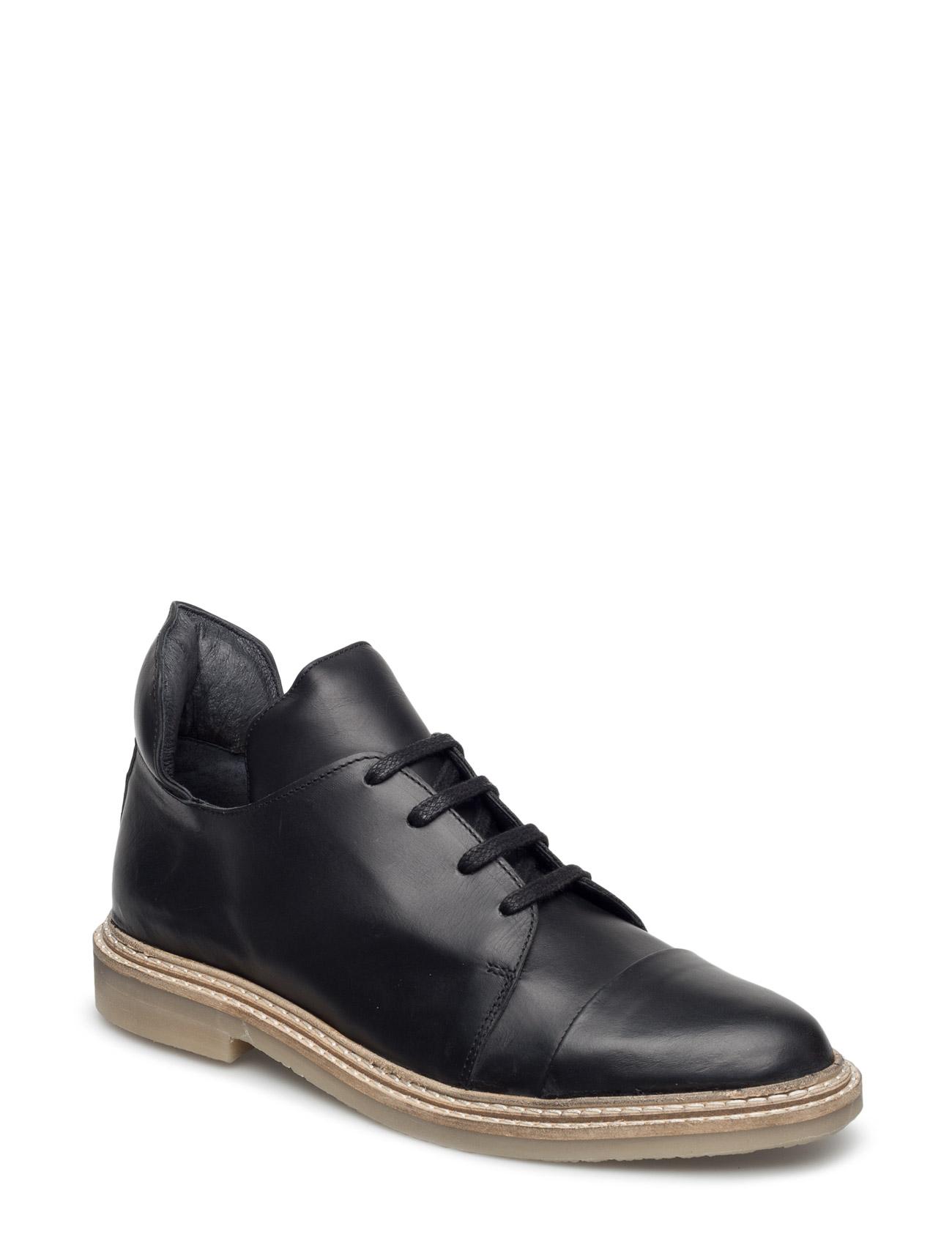 Norma Shoe shi bar Flade sko til Damer i