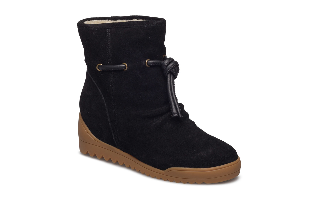 Shoe The Bear STB1234