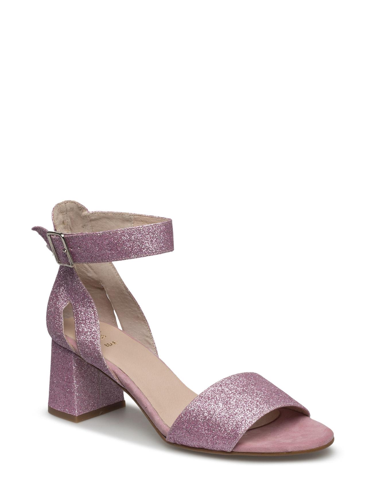 Stb1053 Shoe The Bear Sandaler