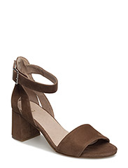 STB1053 - TAUPE