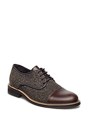 STB1066 - BROWN