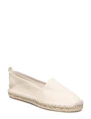 Shoe - NUDE
