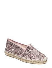 Shoe - PINK