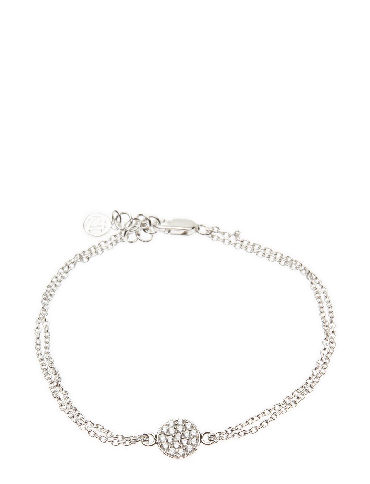 Sacile Bracelet Sif Jakobs Jewellery Smykker til Damer i Sølv