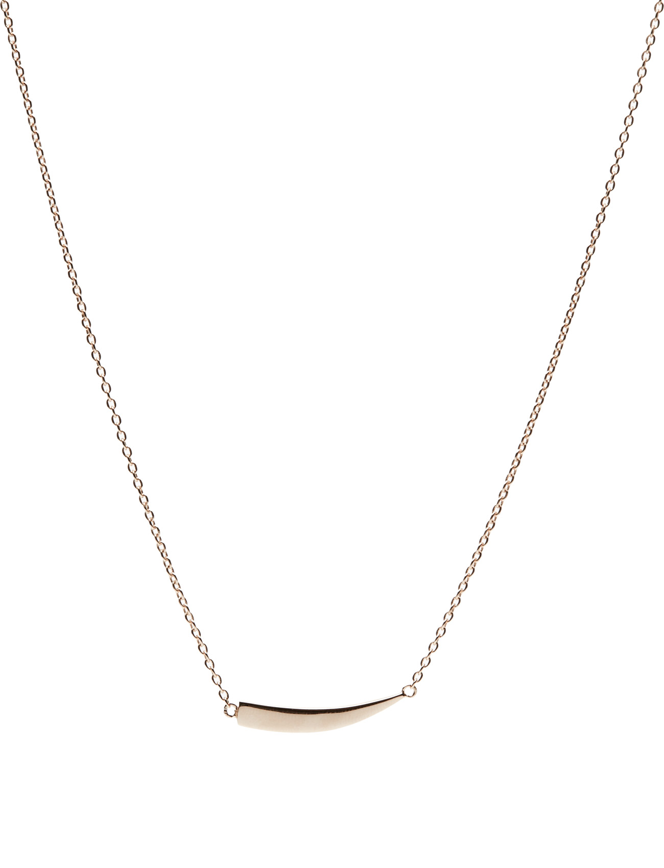De tuffaste Pila Pianura Necklace Sif Jakobs Jewellery Smycken till ... c688fda2bd56d