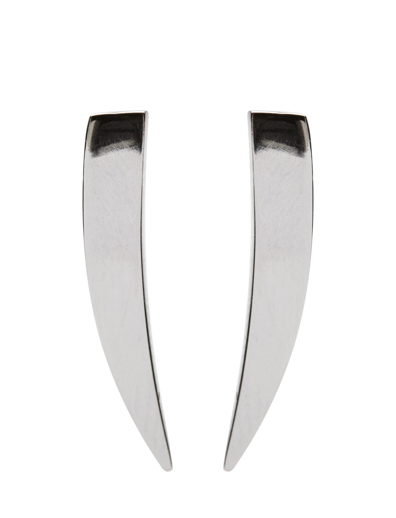 Pila Pianura Earrings Sif Jakobs Jewellery Smykker til  - MoteJakten.no
