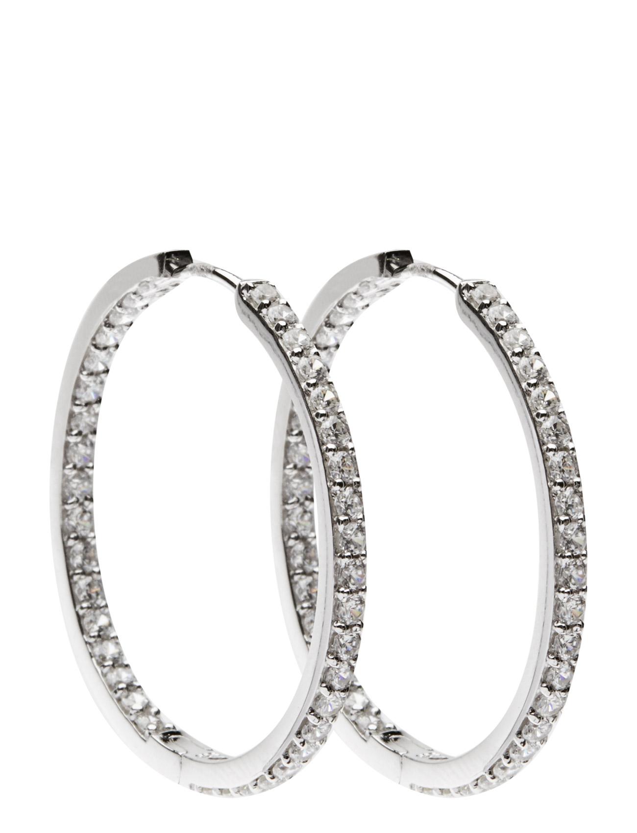 Bovalino Earrings Sif Jakobs Jewellery Accessories til Kvinder i