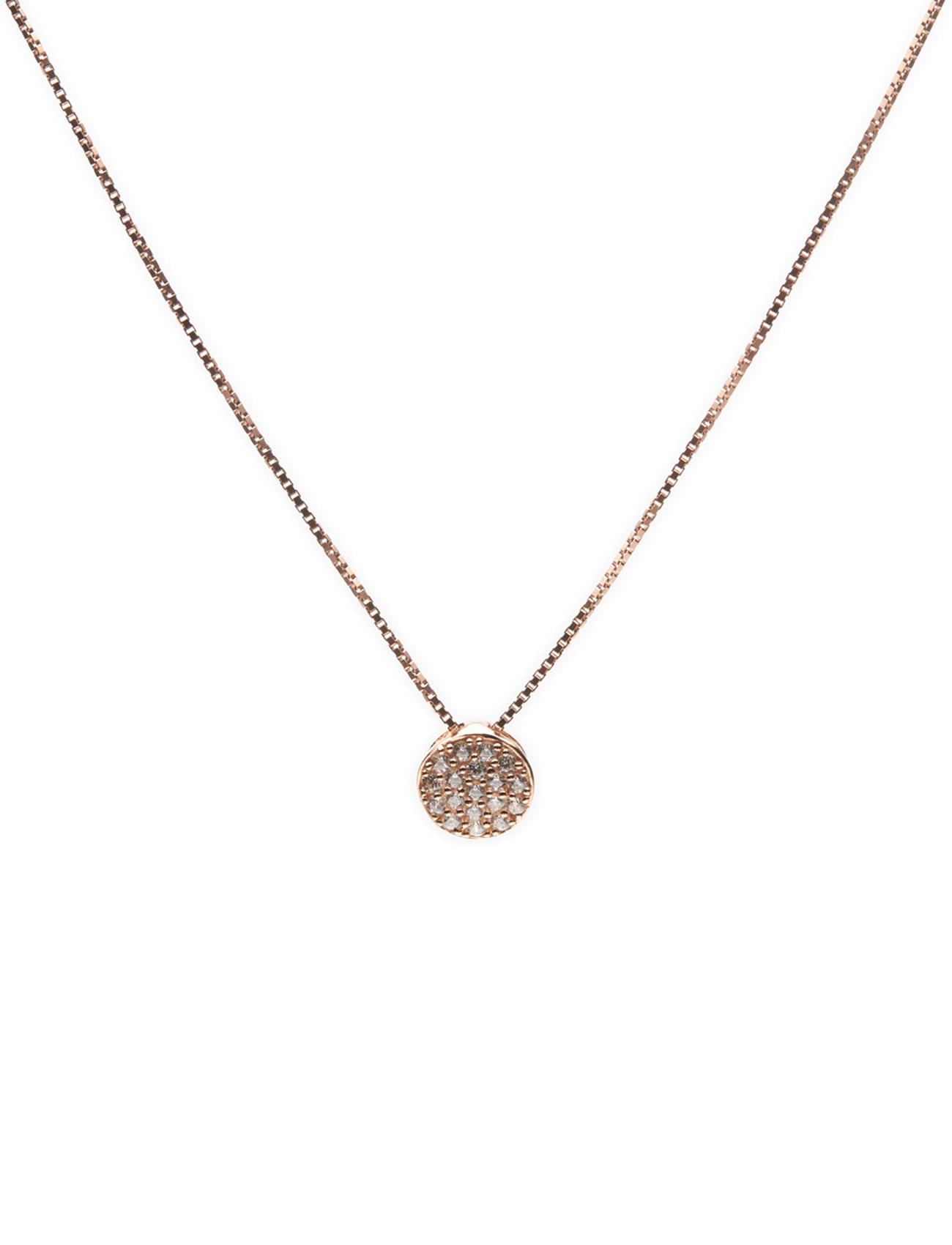Sacile Pendant Sif Jakobs Jewellery Accessories til Kvinder i