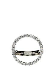 Sif Jakobs Jewellery - Biella Grande Ring