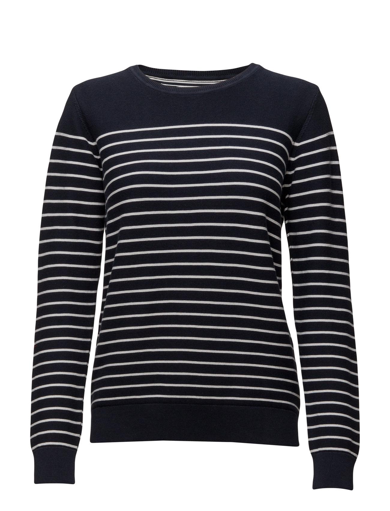 Laica Hl Signal Sweatshirts til Damer i
