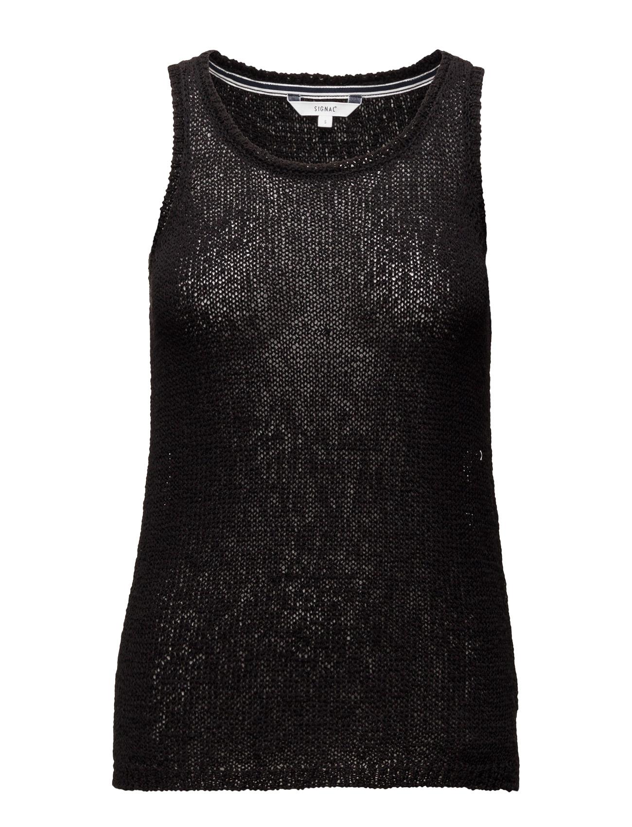 Kimmo Signal Sweatshirts til Damer i