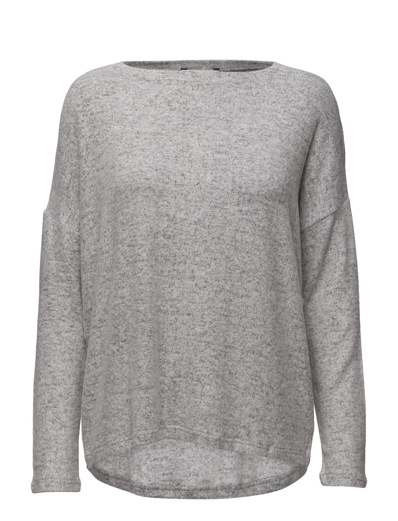 Tia Signal Sweatshirts til Kvinder i