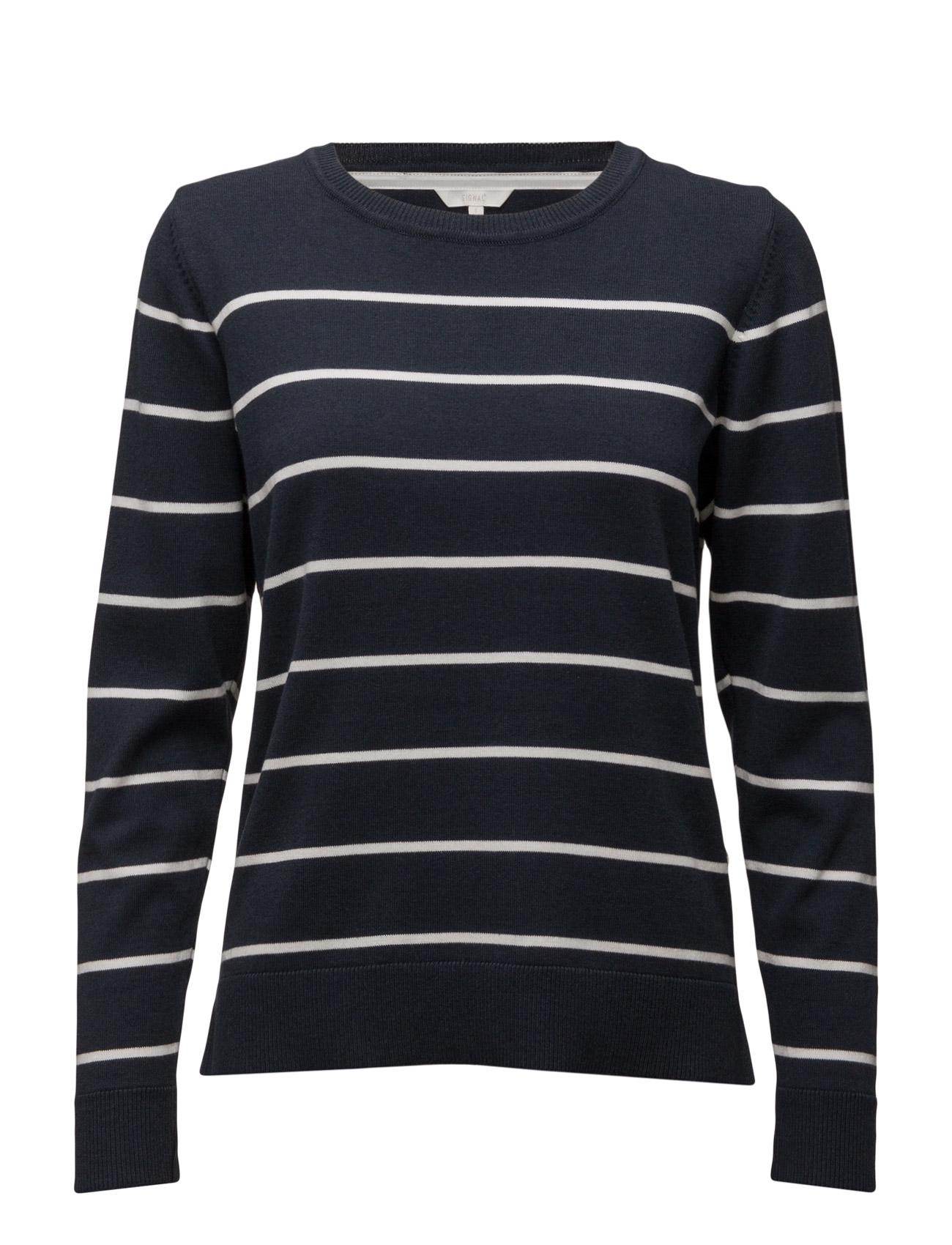 Fanny Signal Sweatshirts til Damer i