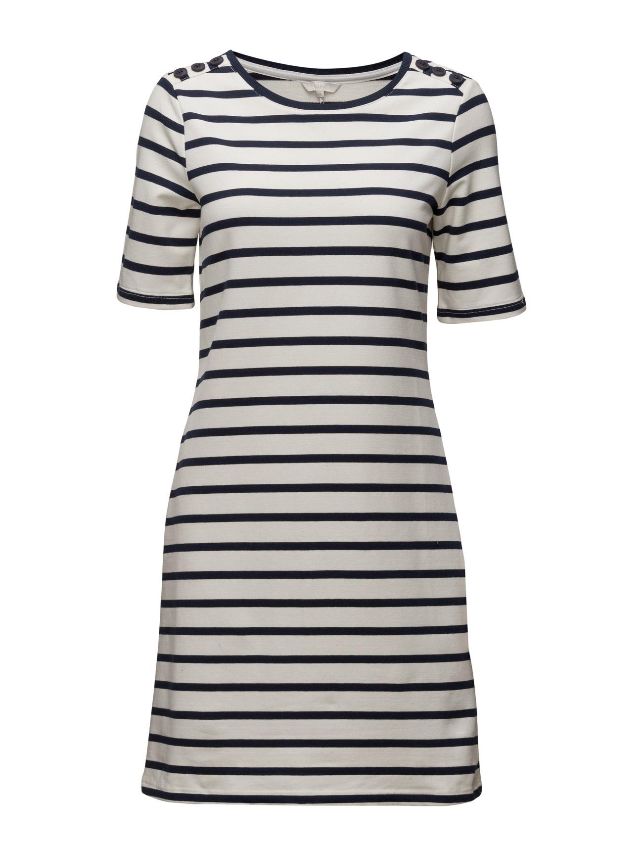 Dana Signal Korte kjoler til Damer i Duke Blå