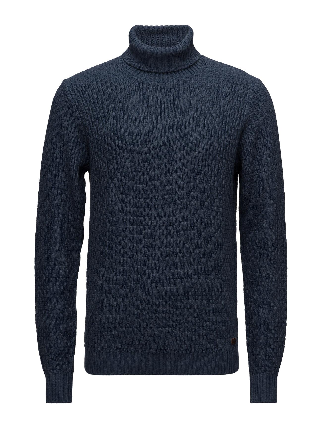 114041a9f646 Shop Sylvester Signal Højhalsede i til Herrer i en online fashion store