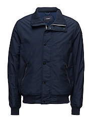 Rocky Active Bomber - DUKE BLUE