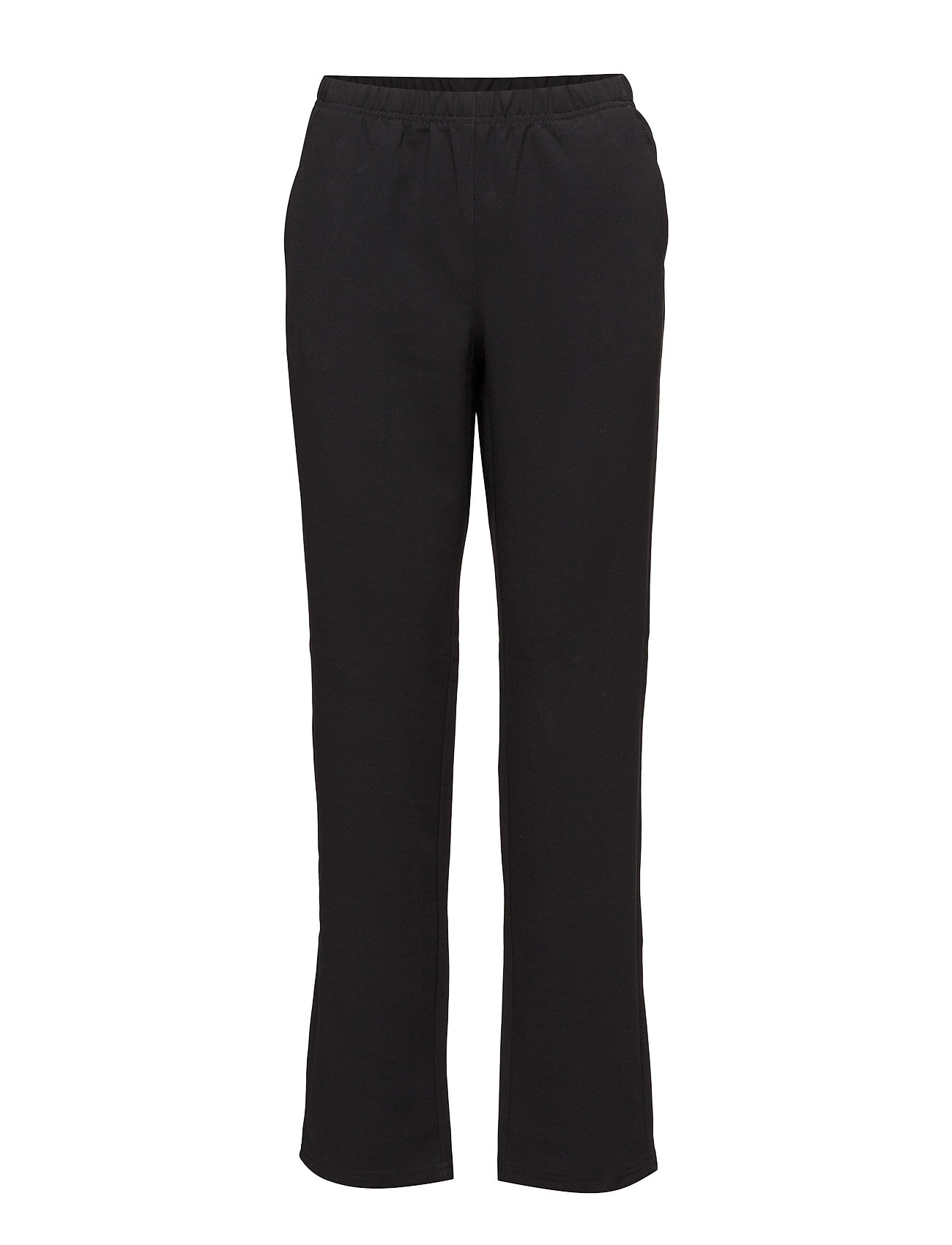 Signature Casual pants