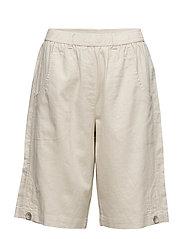 Casual shorts - KIT