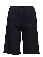 Casual shorts - NAVY