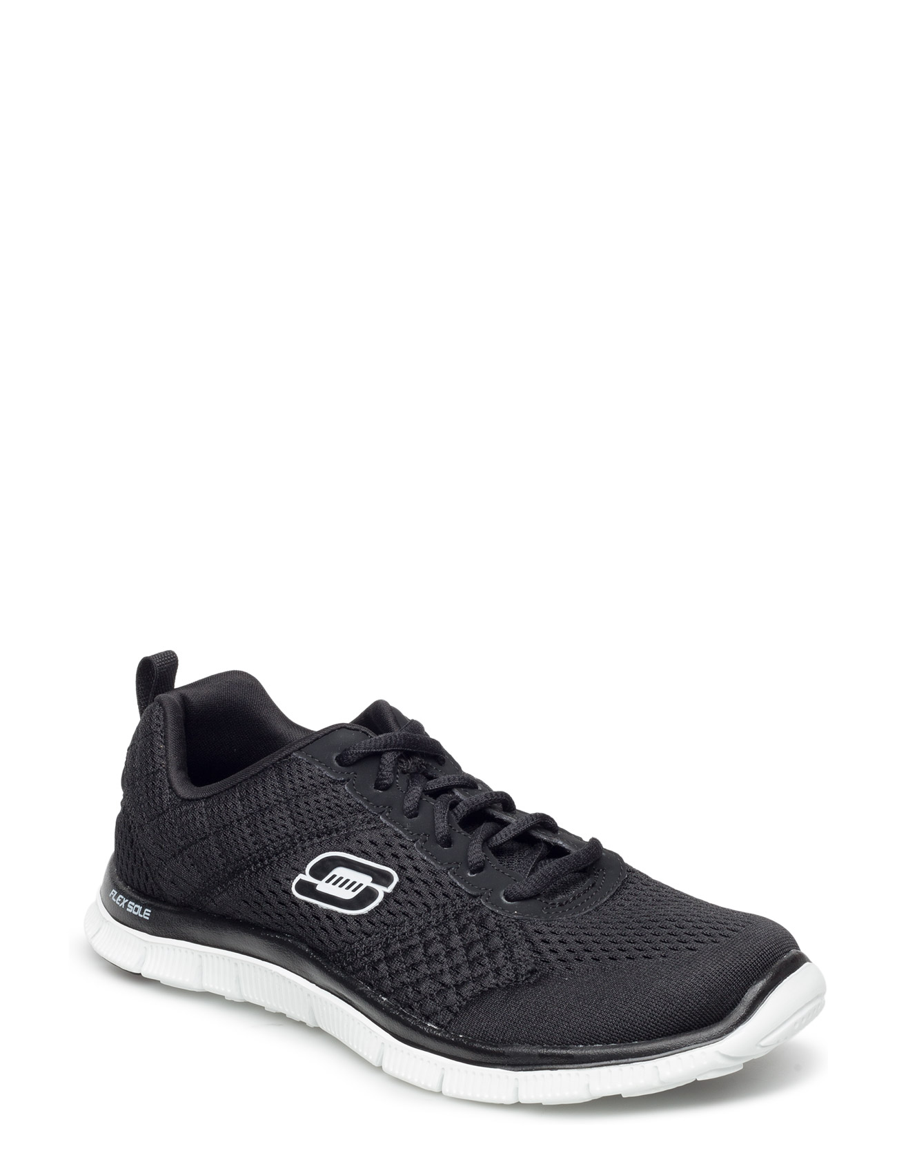 Womans Flex Appeal - Obvious Choice Skechers Sneakers til Damer i