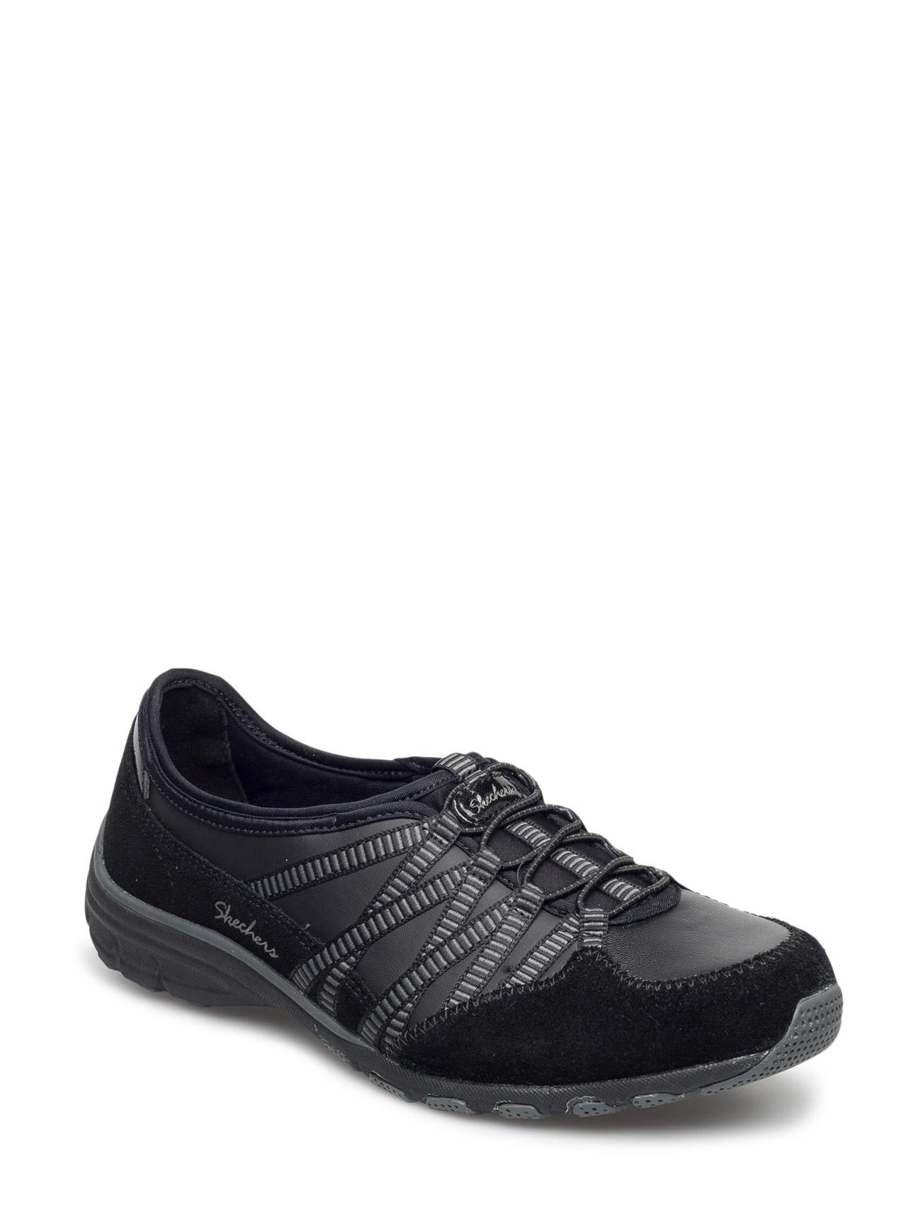 Skechers Conversations - Debate Skechers Sneakers til Kvinder i