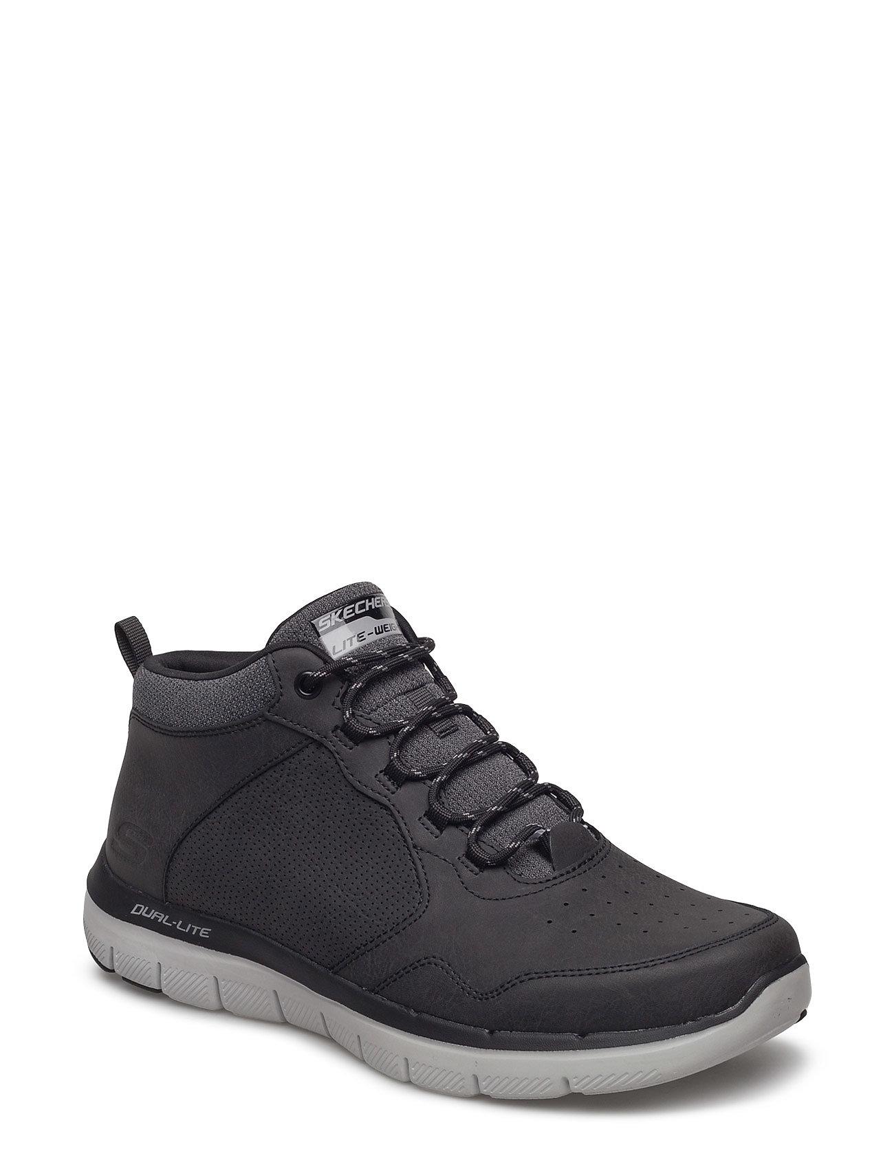 Mens Flex Advantage 2.0 - Chillston Skechers Sneakers til Herrer i