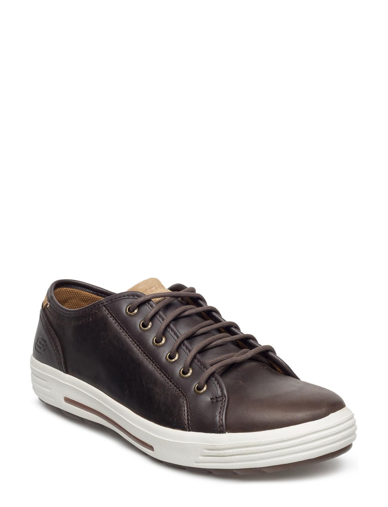 Skechers Porter - Ressen Skechers Sneakers til Mænd i
