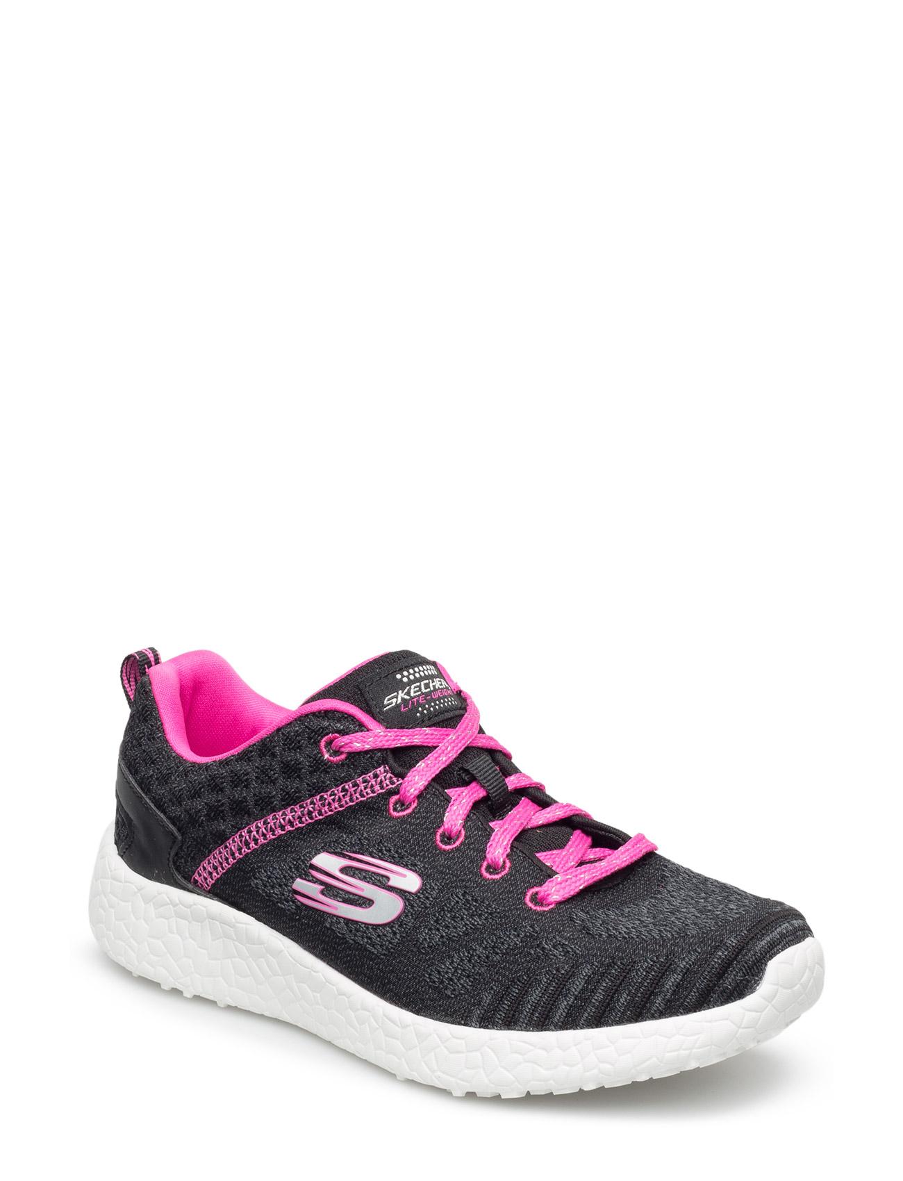 Skechers Burst Skechers Sko & Sneakers til Børn i