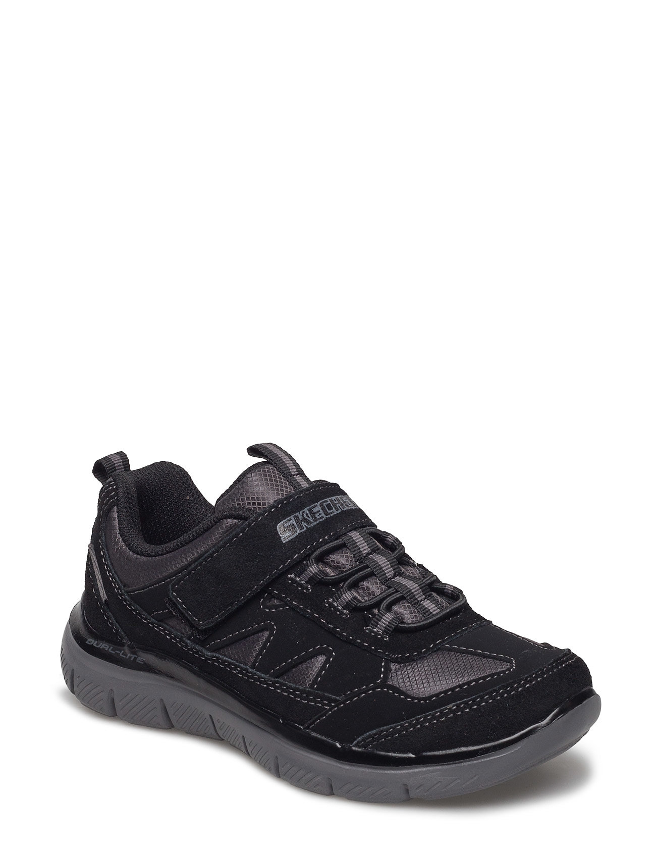 Boys Flex Advantage Skechers Sko & Sneakers til Børn i